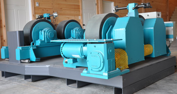 GE-Power-Rolls-Project