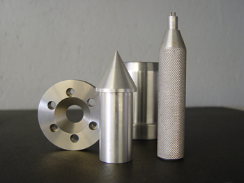 knurled-and-machined-parts